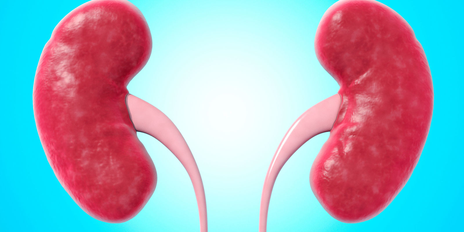 What Do Low Creatinine Levels Mean