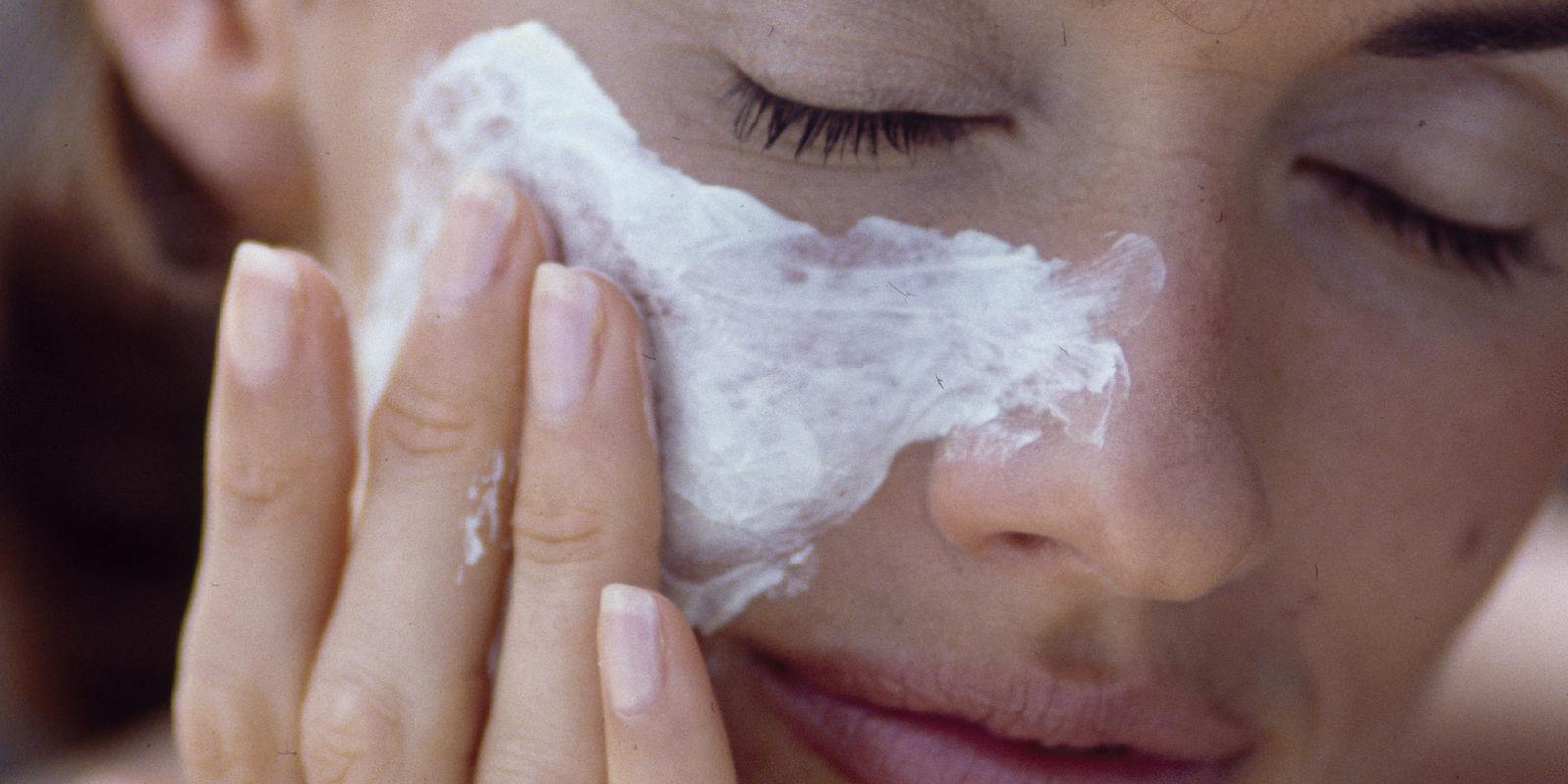 dermovate cream pret