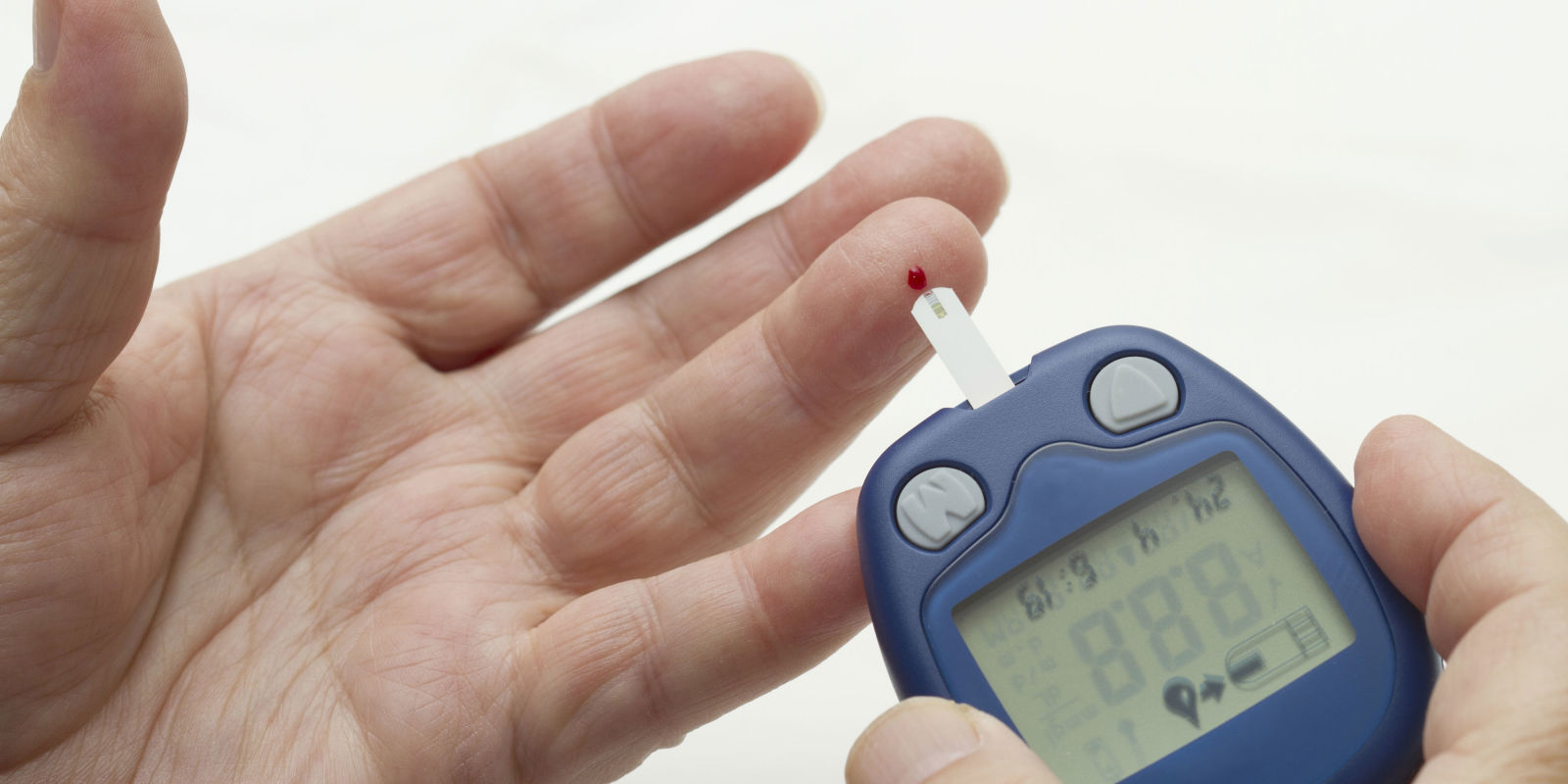 hypoglycaemia (low blood glucose) in non-diabetic people, Skeleton