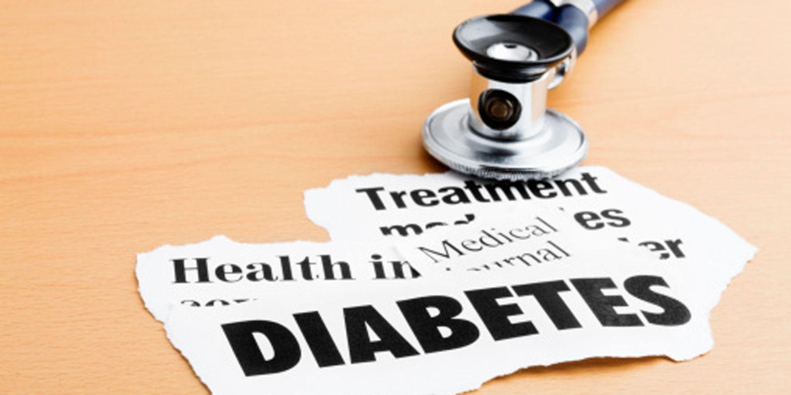 Image Penyakit Diabetes Insipidus Adalah