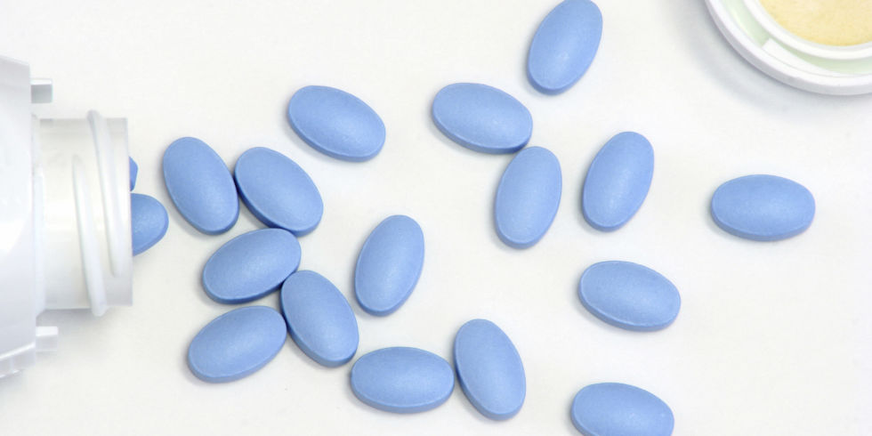 Viagra drugs in nigeria