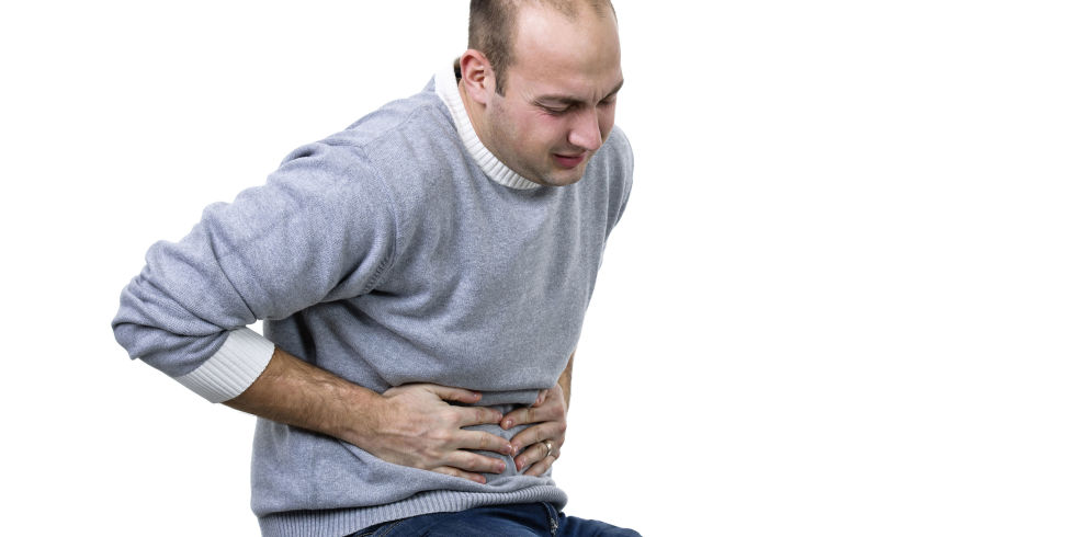 what is chronic pancreatitis? symptoms, causes and treatment, Human Body