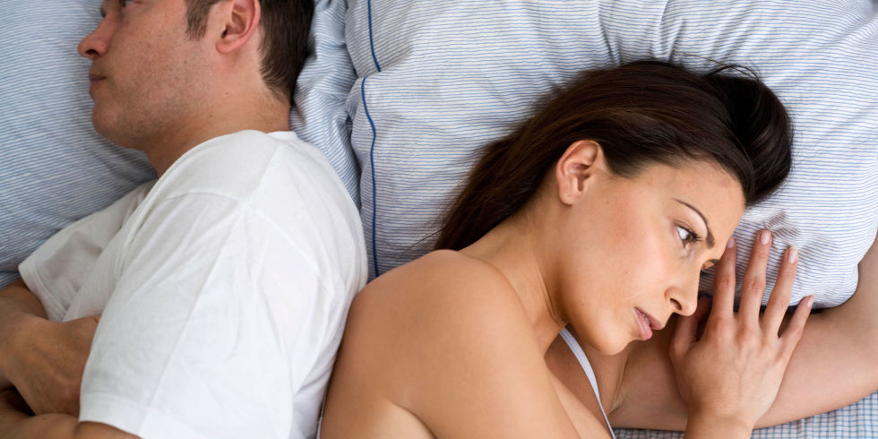 arousal in women video