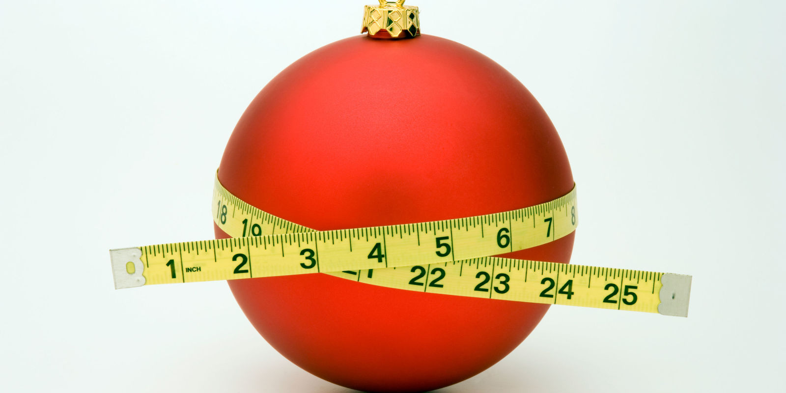 Weight loss pills that decrease appetite