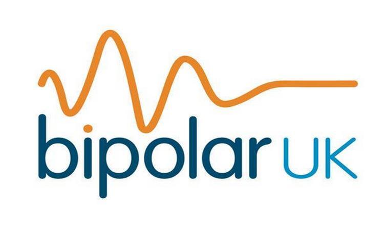 Image result for bipolar uk logo