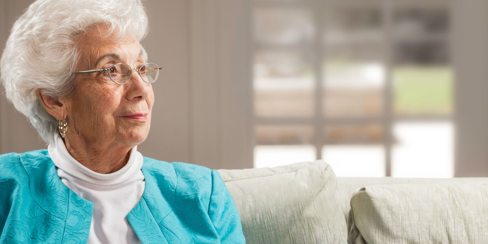the elderly and depression Older adults grapple with clinical depression more than any other age group depression in seniors is also is harder to detect & often goes undiagnosed.