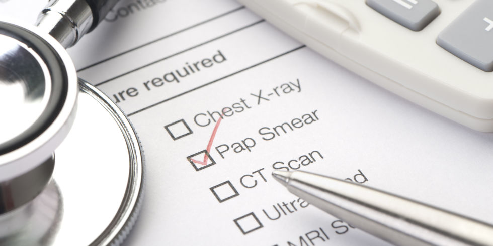 What to do if you hate smear tests pap smear cervical cancer solutioingenieria Gallery