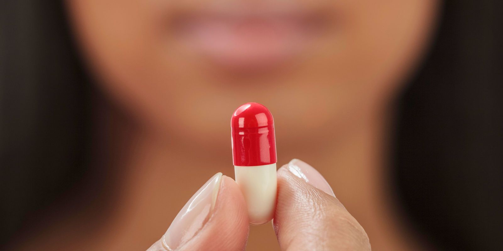 what is ampicillin 500mg used for