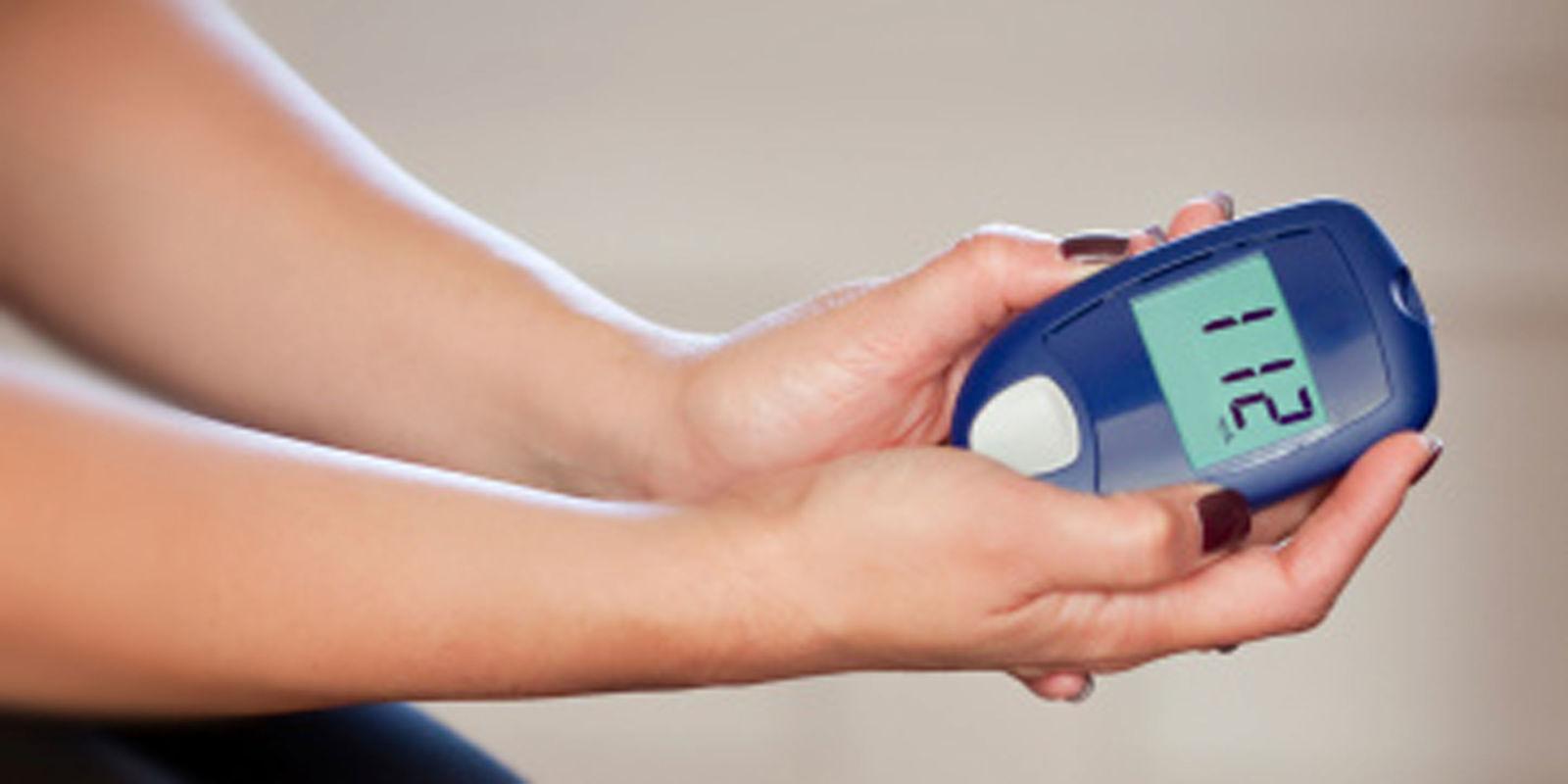 & Hypoglycaemia (low blood sugar) in diabetes azcodes.com