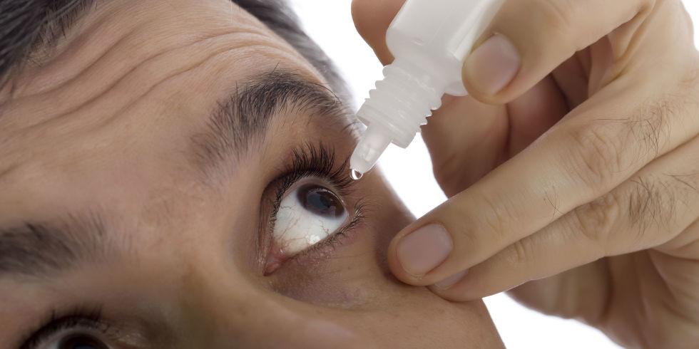 Cadila Pharmaceuticals - Official Site