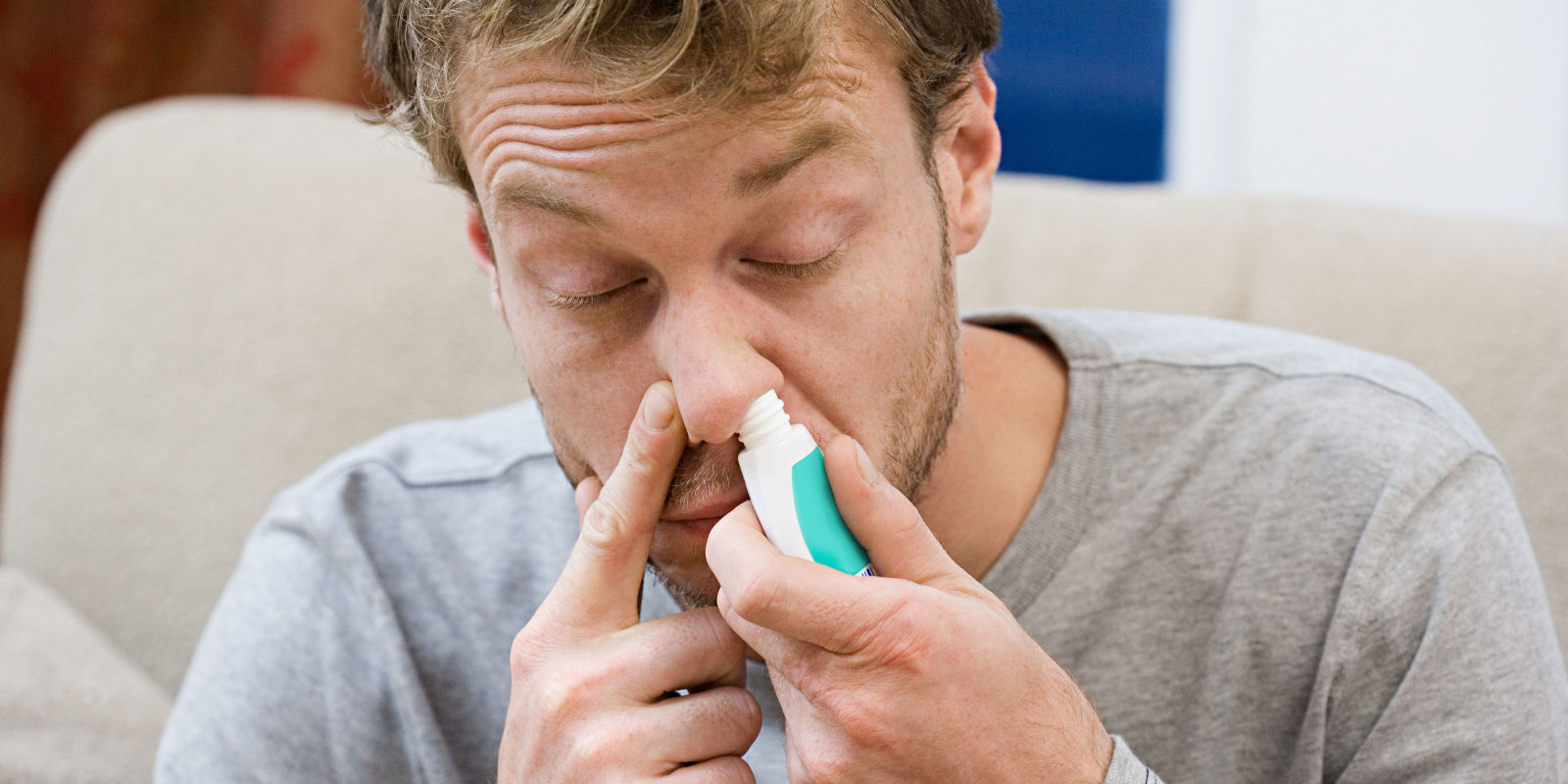 nasal steroids pregnancy category