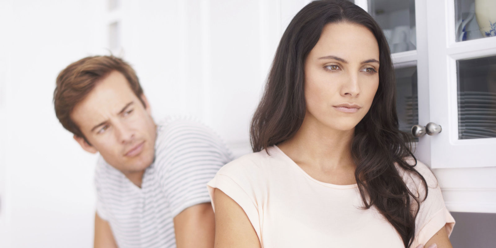 five signs you are in a dead end relationship