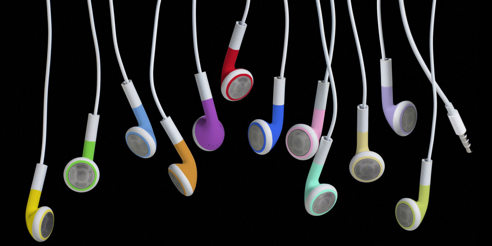 health benefits of music That's good news for music lovers everywhere, but attending concerts isn't the only way to reap the health benefits of music other ways music improves your life.