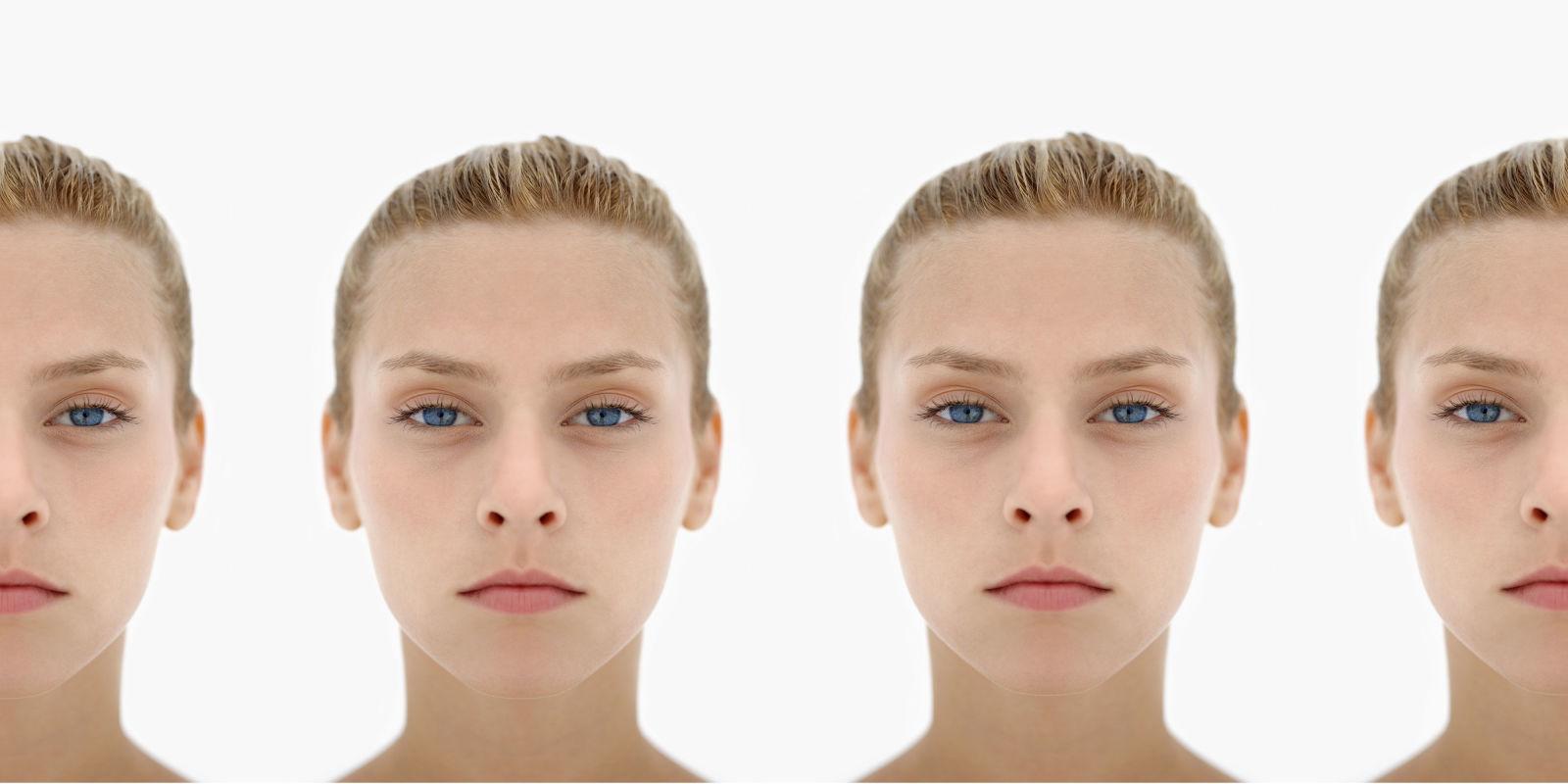 Human clone