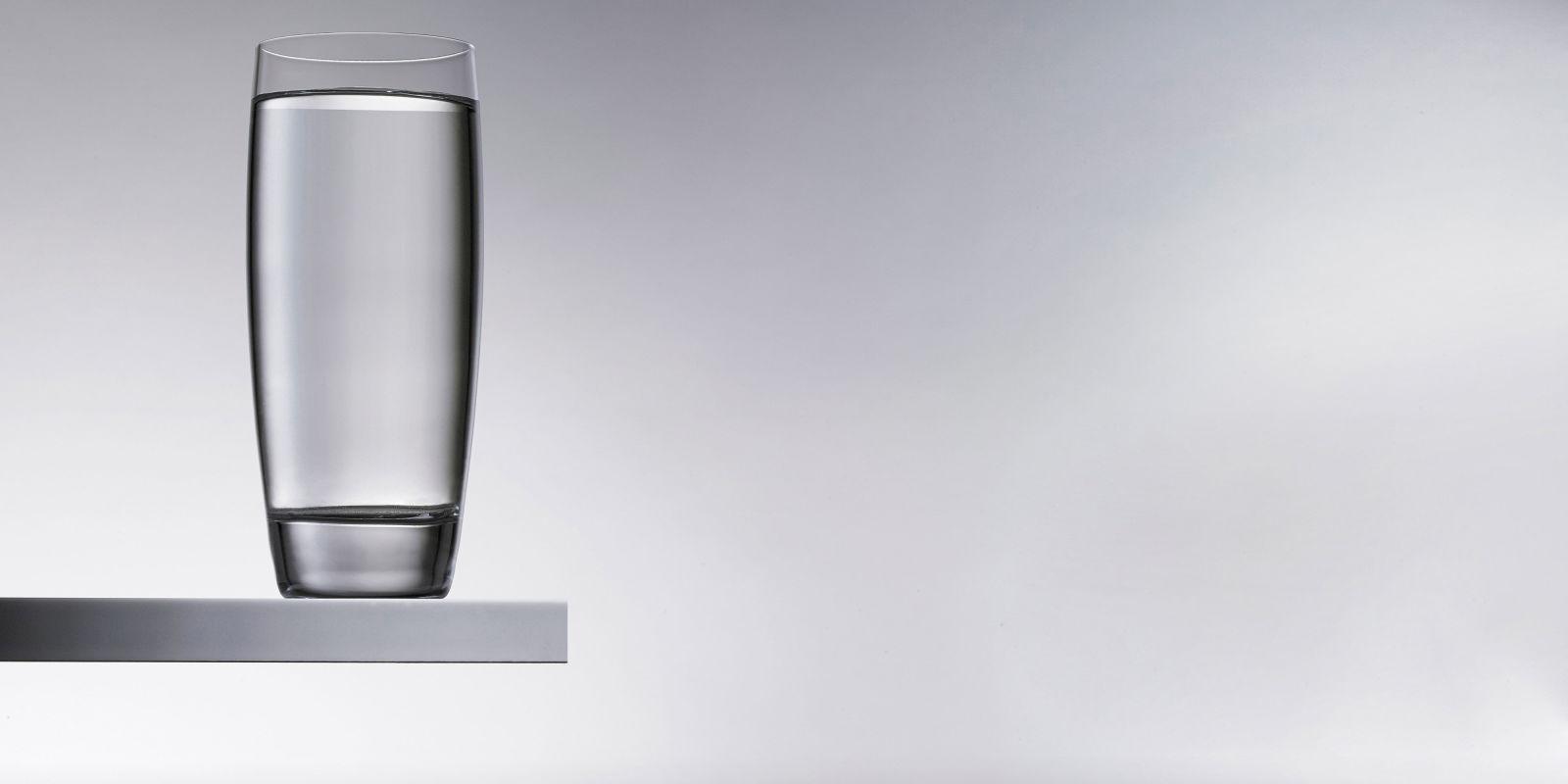 viagra online bestellen ohne rezept auf rechnung