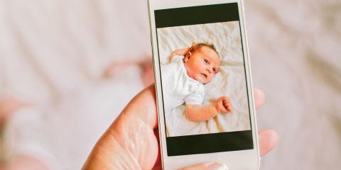 how to use infant gaviscon