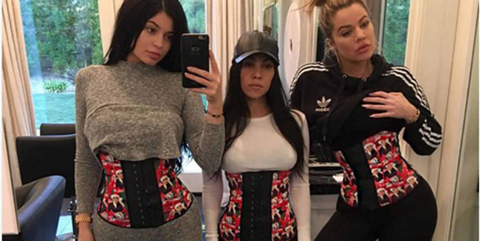 Image result for What Are The Risks? About Waist Trainers?