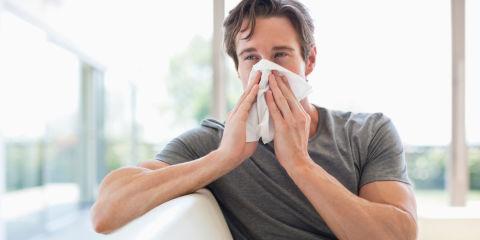 is dymista nasal spray a steroid