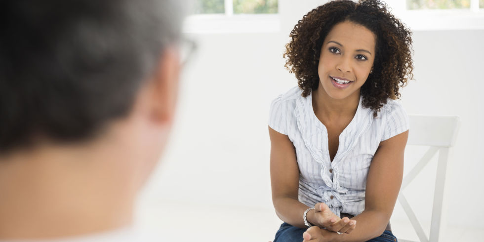 How to get into Psychotherapy?