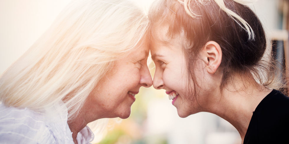 Hookup A Single Mother With A Teenage Daughter