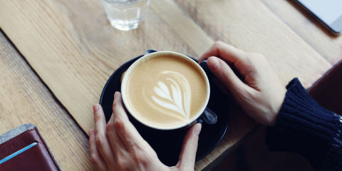 6 myths and facts about coffee decoded - Myths and truths about coffee ...