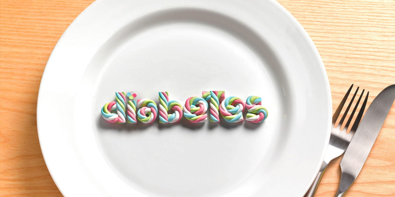 Penyakit Diabetes Dan Cara Mengobati