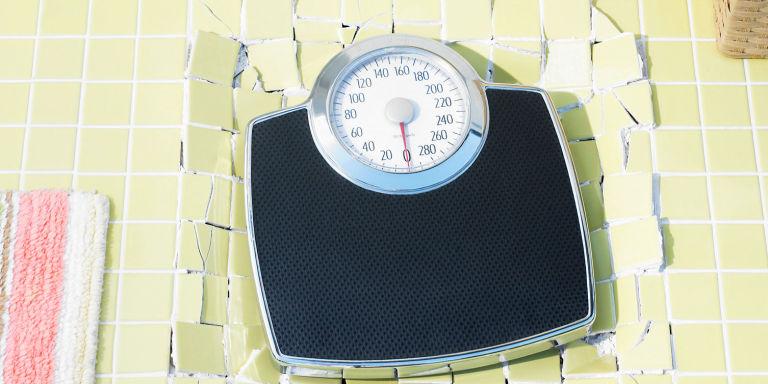 petzl i d weight loss