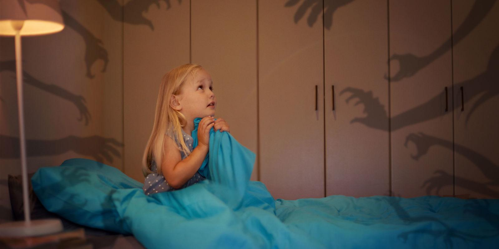 nightmares in preschoolers frequent nightmares you might be sleeping much 966