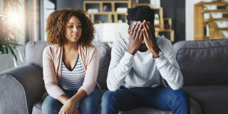 Image result for Depression as a Cause of Sexual Problems
