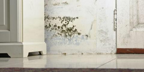 How Often You Should Wash Your Gym Kit Explains A Hygiene Expert