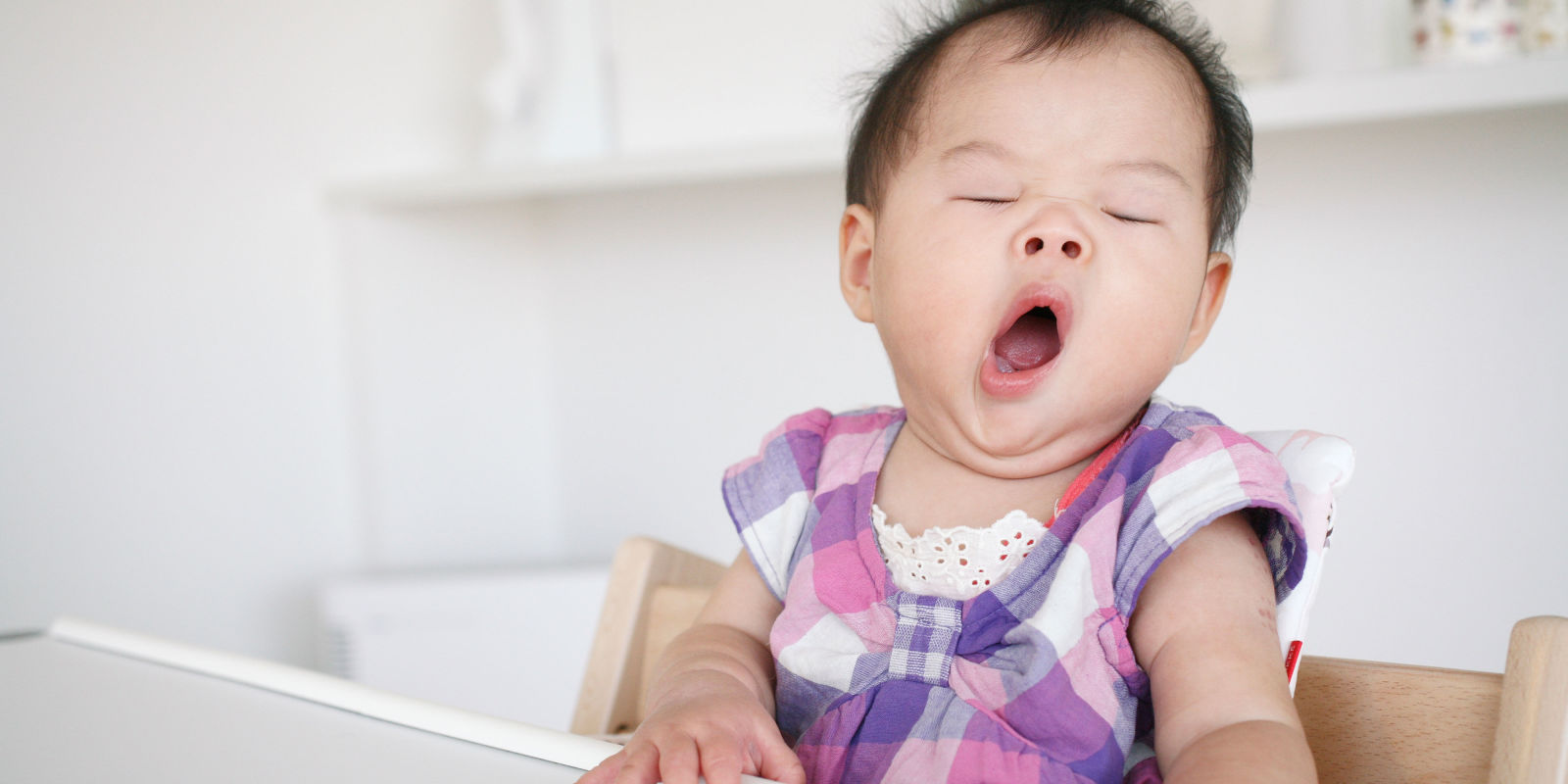 yawning not contagious for children with Excessive yawning in children  of yawning are not well understood excessive yawning is even less understood than normal yawning, particularly in children,.